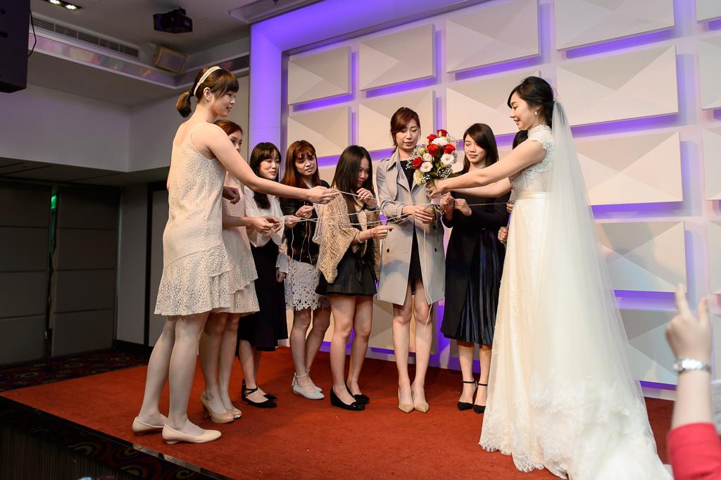 婚攝小勇,小寶團隊, 自助婚紗, 婚禮紀錄,內湖臻愛,台北婚攝,wedding day-040