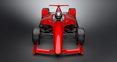 INDYCAR_F_SW_RED_01