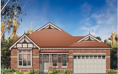 Lot 804 Red Maple Drive, Cranbourne VIC