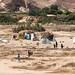 Namibe nomads