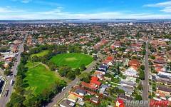 13 Henderson Road, Bexley NSW