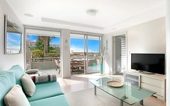 4/140-142 North Steyne, Manly NSW