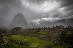 Ever a Wonder (sierra_bum) Tags: southamerica canonusa tokinausa flickr landscapes landscapephotography clouds inca peru andes