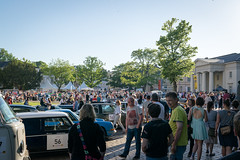 Oldenburger Classic Days - City Grand-Prix-15