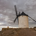 Windmill in Consuegra  240215-4346