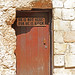 Israel-06722 - Garden Tomb