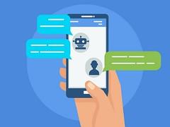 كيف تحسّنت برمجيات الذكاء الاصطناعي في 2017 (ahmkbrcom) Tags: الصين جوجل فيسبوك موسيقى