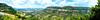 Millau (Meino NL OFF LINE) Tags: millau brugvanmillau aveyron frankrijk midipyrenees france viaducdemillau tarn millauviaduct