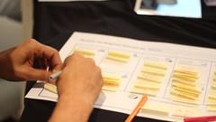 Gestão Estratégica e Missional | Campinas