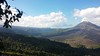 Batur Caldera, Kintamani (scinta1) Tags: baturbaguscottages kedisan view mountain lake mountains sky blue clouds landscape indonesia ball kintamani mountbatur gunungbatur lakebatur danaubatur volcano caldera