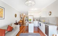 61 Brandling Street, Alexandria NSW