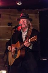 20170526-8S2A6792 (Jan Sverre Samuelsen) Tags: billbooth konserter musikk haugesund rogaland norge valhall