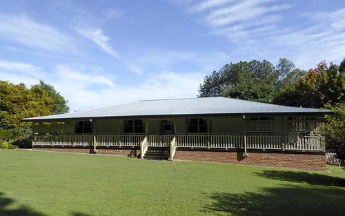 82 South Arm School Road, Woodford Island NSW 2463