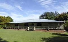 82 South Arm School Road, Woodford Island NSW
