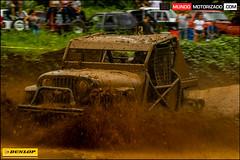 Autocross_2F_MM_AOR_0123