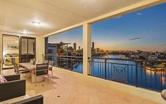 241 Wellington Road, East Brisbane QLD