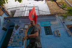 untitled-8832 (mikihirs12) Tags: מרוקו קבוצה