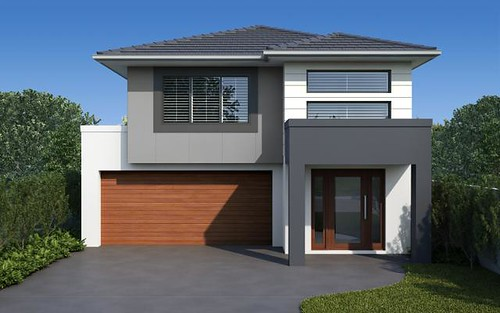 Lot 328 Melaleuca Street (Elara Estate), Marsden Park NSW 2765