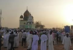 Whirling Dervishes  (11) (hansbirger) Tags: sudan omdurman hamed sufi dervishes year2017