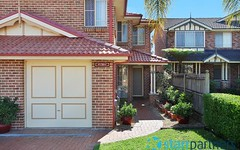 41 Elford Crescent, Merrylands NSW