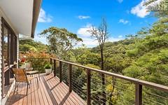 5 Burra Close, Mount Colah NSW