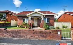 30 McPherson Street, Carlton NSW