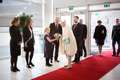MatchPoint2017_AU_MY_8179_WEB (AUsocialemedier) Tags: matchpoint dronning blomsterpige musikhuset
