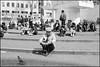 1991-05-15-0010.jpg (Fotorob) Tags: voorwerpenoppleinened gedenkteken wegenwaterbouwkwerken plein weg city noordholland nederland analoog amsterdam tafereel holland netherlands niederlande