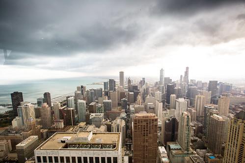 Chicago_BasvanOortHR-33