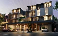 203/51 Norton Street, Leichhardt NSW