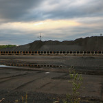 Drax power station - 33 thumbnail