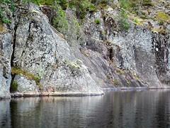 IMG_0273 (www.ilkkajukarainen.fi) Tags: suomi finland suomi100 europa eu scandinavia nature landscape travel traveling luonto