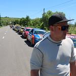 "Borsodnadasd - Balaton Rallye 2017 <a style=""margin-left:10px; font-size:0.8em;"" href=""http://www.flickr.com/photos/90716636@N05/34837240861/"" target=""_blank"">@flickr</a>"