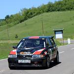 "Borsodnadasd - Balaton Rallye 2017 <a style=""margin-left:10px; font-size:0.8em;"" href=""http://www.flickr.com/photos/90716636@N05/34837244671/"" target=""_blank"">@flickr</a>"