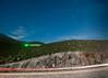 2017-02-08 016.jpg (Esteban Volentini) Tags: lugares motivo ocaciones paisaje provincia tucuman tucumán vacaciones vallescalchaquies yerbabuena argentina ar