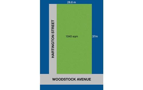 508 Woodstock Avenue, Rooty Hill NSW