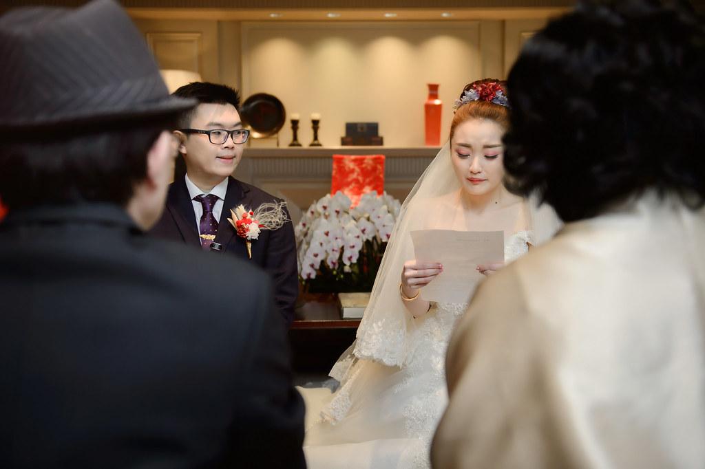 世貿三三, 世貿三三婚宴, 世貿三三婚攝, 台北婚攝, 婚禮攝影, 婚攝, 婚攝小寶團隊, 婚攝推薦-40