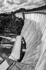 IMG_1836 (Warl0rdPT) Tags: sãopedrodetomar santarém portugal barragem castelodebode canon 80d pt