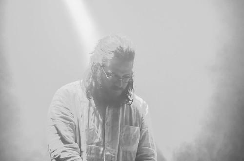 2017 - XJAZZ FESTIVAL (GER) (92) - Liima