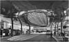 The Light Fantastic (kurtwolf303) Tags: graz austria österreich busbahnhof busstation architektur architecture monochrome einfarbig olympusem1 omd microfourthirds micro43 systemcamera mirrorlesscamera spiegellos reflections spiegelungen streetphotography strasenfotografie unlimitedphotos urbanlifeinmetropolis urban urbanscenery steiermark styria 250v10f europe bw sw existinglight lightshadows lichtschatten availablelight topf25 flickrelite kurtwolf303 mft 500v20f topf50 800views 1000v40f topf75 topf100 2000views