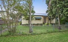 15 Murrawal Road, Wyongah NSW