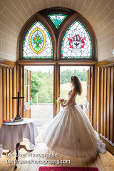 DalhousieCastle-17530114 (Lee Live: Photographer) Tags: bonnyrigg bride ceremony cutingofthecake dalhousiecastle edinburgh exchangeofrings firstkiss flowergirl flowers groom leelive ourdreamphotography pageboy scotland scottishwedding signingoftheregister silhouette wwwourdreamphotographycom