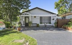 85 Gilda Drive, Narara NSW