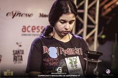 Campeonato Brasileiro de Aeropress-182.jpg