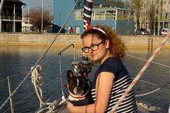 DSC06498 (Anastasia Neto) Tags: dog dogphotography dogmodel dogs dogphotographer cutepuppies cutepuppy frenchbulldog frenchies frenchie funnydog frenchbulldogs funnydogs petmodel puppies puppy petphotography petphotographer pet