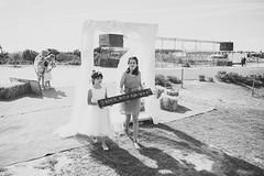 Sofia&Hugo-25 (FelipaOliveira) Tags: band filipaoliveira lisbon musicianphotography pacas photoshoot promobandshoot