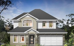 Lot 803 Red Maple Drive, Cranbourne VIC