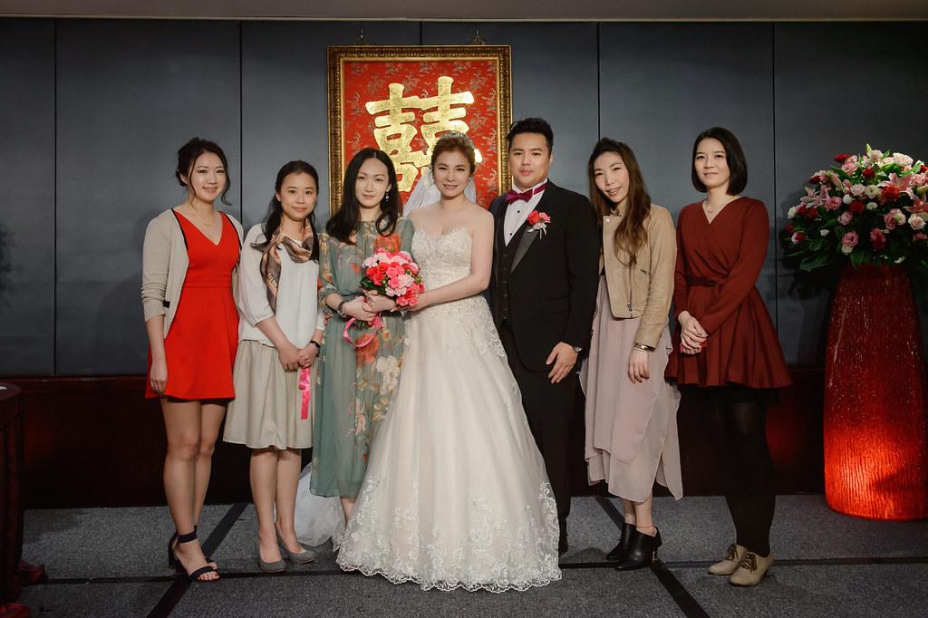 台北婚攝, 守恆婚攝, 婚禮攝影, 婚攝, 婚攝小寶團隊, 婚攝推薦, 遠企婚禮, 遠企婚攝, 遠東香格里拉婚禮, 遠東香格里拉婚攝-50