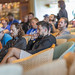 NG Cruise Day 2 Nassau Bahamas 2017 - 090