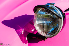 "2CV Headlight • <a style=""font-size:0.8em;"" href=""http://www.flickr.com/photos/126602711@N06/34878943965/"" target=""_blank"">View on Flickr</a>"